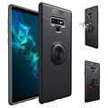 Samsung Galaxy Note9 Magnet Ring Grip / Kickstand Case