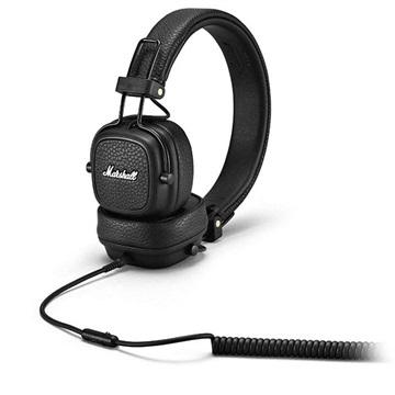 8d3dd10b89e Marshall-Major-III-On-Ear-Headphones -with-Microphone-Black-7340055352277-19112018-02.jpg