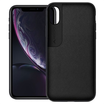 Meleovo Focus iPhone XR Hybrid Case