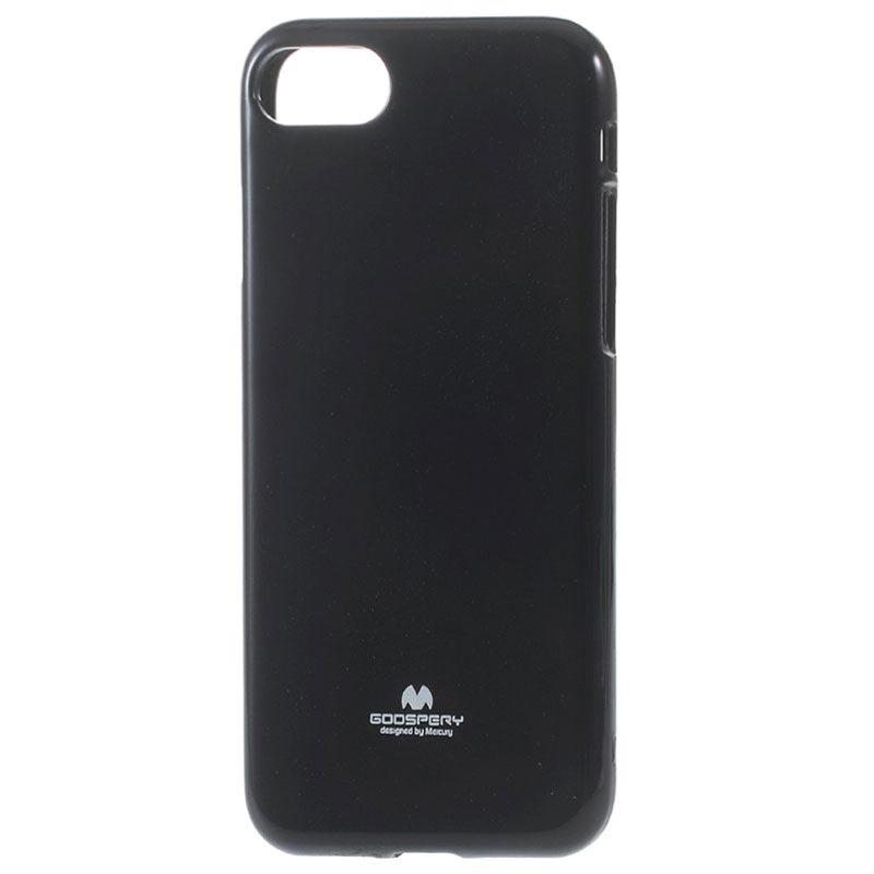 official photos 4a985 95fb6 iPhone 7 / iPhone 8 Mercury Goospery TPU Case