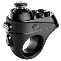 Mini R1 Bluetooth 4.0 Gamepad for VR Glasses - Android, iOS