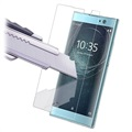 Sony Xperia XA2 Mocolo Tempered Glass Screen Protector