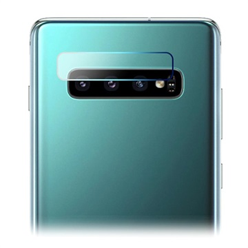 Mocolo Ultra Clear Samsung Galaxy S10 Camera Lens Tempered Glass Protector