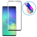Mocolo Ultrasonic Full Size Samsung Galaxy S10+ Screen Protector
