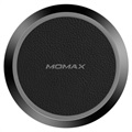 Momax Q.Pad Quick Charge 3.0 Qi Wireless Charger - Black