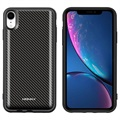 Momax Q.Power Pack iPhone XR Magnetic Wireless Battery Case