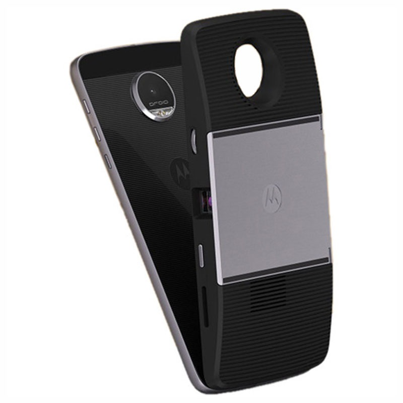motorola phone with projector. motorola phone with projector t