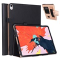 iPad Pro 11 Multifunctional Folio Case
