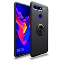 Honor View 20 Magnetic Ring Grip Case