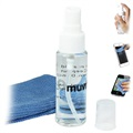 Muvit Screen Cleaning Kit