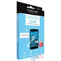 LG V10 MyScreen Diamond Glass Screen Protector