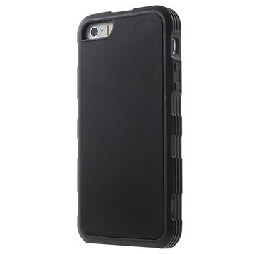 iPhone 5/5S/SE Myfonlo Anti-Gravity Case