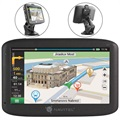 Navitel E500 GPS Navigation Device - Europe Maps