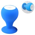 Networx Bubble Portable Bluetooth Speaker - Blue