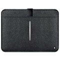 "Nillkin Acme Sleeve for Laptop, Tablet - 13.3"" - Grey"