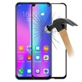 Nillkin Amazing CP+ Huawei Honor 10 Lite, P Smart (2019) Tempered Glass