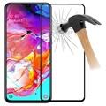 Nillkin Amazing CP+ Samsung Galaxy A70 Screen Protector
