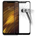 Nillkin Amazing CP+ Xiaomi Pocophone F1 Tempered Glass Screen Protector