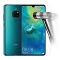 Nillkin Amazing H+Pro Huawei Mate 20 Tempered Glass Screen Protector