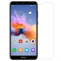 Huawei Honor 7X Nillkin Amazing H+Pro Tempered Glass Screen Protector