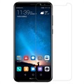 Huawei Mate 10 Lite Nillkin Amazing H+Pro Tempered Glass Screen Protector