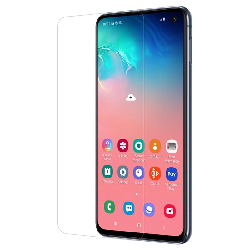 Nillkin Amazing H+Pro Samsung Galaxy S10e Tempered Glass Screen Protector