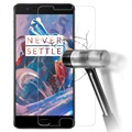 OnePlus 3 / 3T Nillkin Amazing H+Pro Tempered Glass Screen Protector
