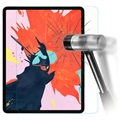 Nillkin Amazing H+ iPad Pro 11 Tempered Glass Screen Protector - Clear