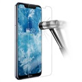 Nillkin Amazing H Nokia 8.1 Tempered Glass Screen Protector - 9H, 0.33mm