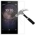 Sony Xperia L2 Nillkin Amazing H Tempered Glass Screen Protector