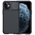 Nillkin CamShield Pro iPhone 12 mini TPU Case