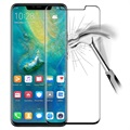 Nillkin DS+ Max Huawei Mate 20 Pro Screen Protector - Black
