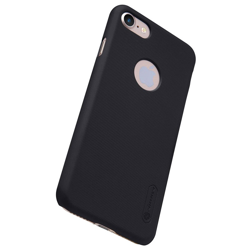 iphone 8 case nillkin
