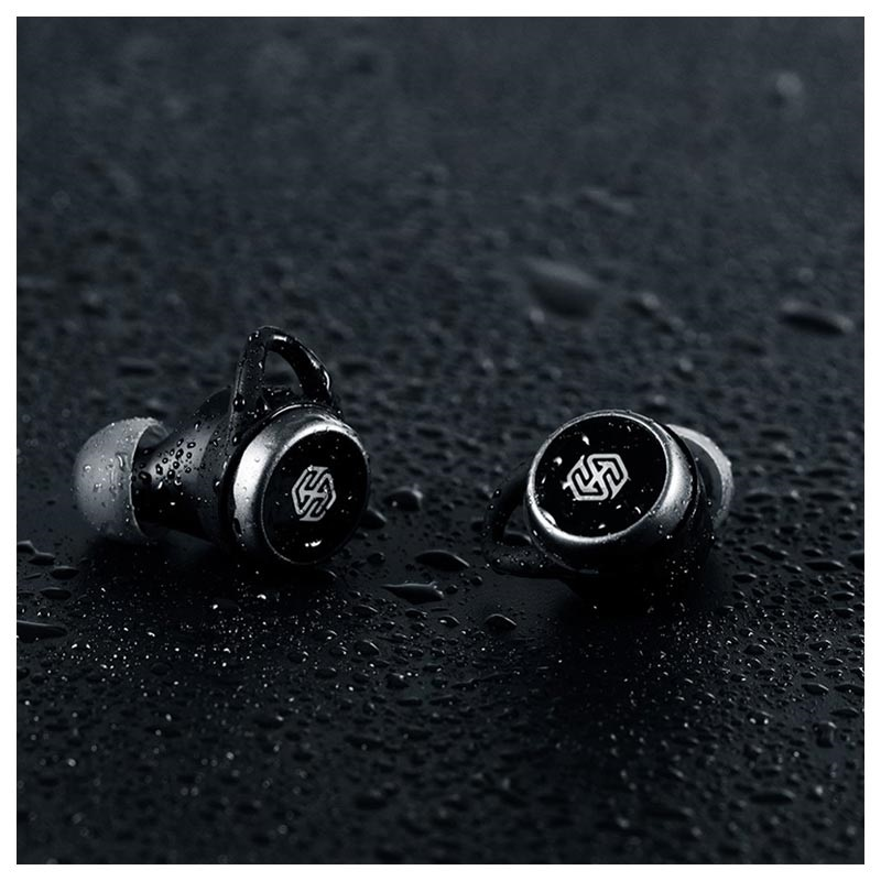 Nillkin Go TW004 TWS Plus Bluetooth Earphones