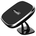 Nillkin MC016 Magnetic Qi Wireless Car Charger II - Model C