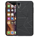 Nillkin Magic iPhone XR Wireless Charging Case - Black