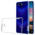 Nillkin Nature 0.6mm Honor View 20 TPU Case