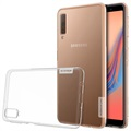 Nillkin Nature 0.6mm Samsung Galaxy A7 (2018) TPU Case