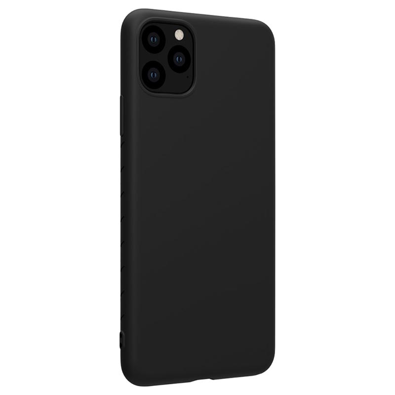 Nillkin Rubber Wrapped iPhone 11 Pro TPU Case