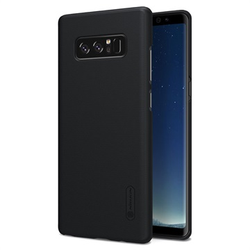 Samsung Galaxy Note8 Nillkin Super Frosted Shield Case