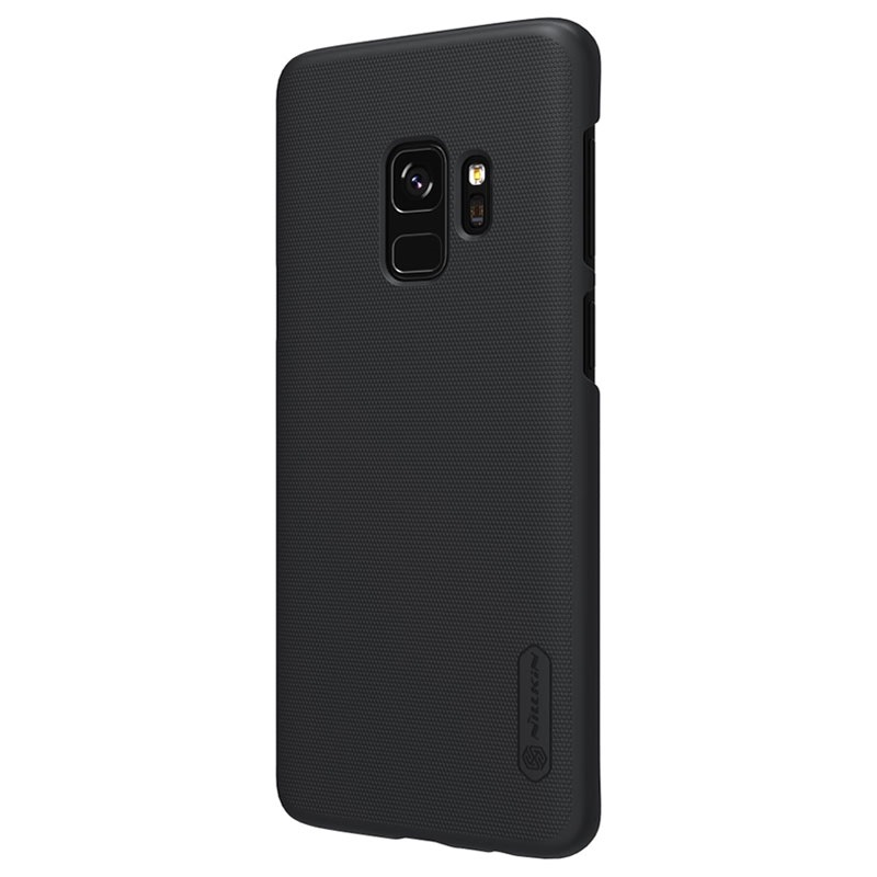 Samsung Galaxy S9 Nillkin Super Frosted Shield Cover