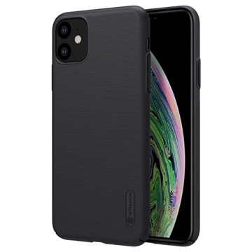 Nillkin Super Frosted Shield iPhone 11 Case