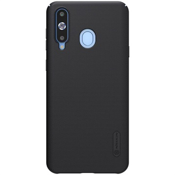 Nillkin Super Frosted Shield Samsung Galaxy A8s Case