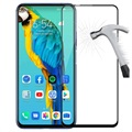 Nillkin XD CP+ MAX Huawei Nova 5T, Honor 20/20S Tempered Glass Screen Protector