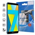 Huawei Honor 7X OTB Tempered Glass Screen Protector