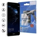 Huawei P10 Lite OTB Tempered Glass Screen Protector