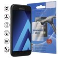 Samsung Galaxy A3 (2017) OTB Tempered Glass Screen Protector