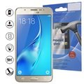 Samsung Galaxy J5 (2016) OTB Tempered Glass Screen Protector
