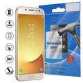 Samsung Galaxy J7 (2017) OTB Tempered Glass Screen Protector