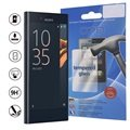 Sony Xperia X Compact OTB Tempered Glass Screen Protector